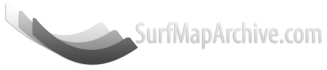 Surfmaparchive.com